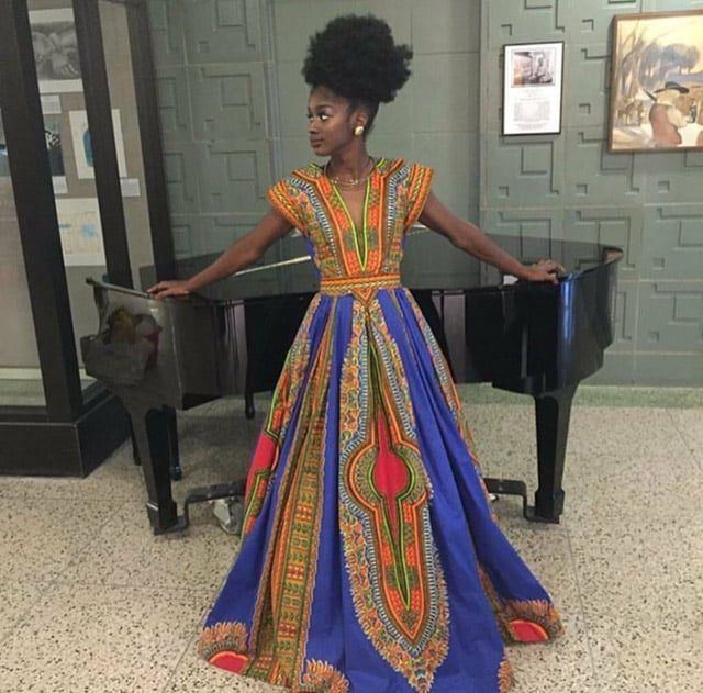 Best Culture Themed Prom Dresses Of 2016 Prom Goals Pinterest