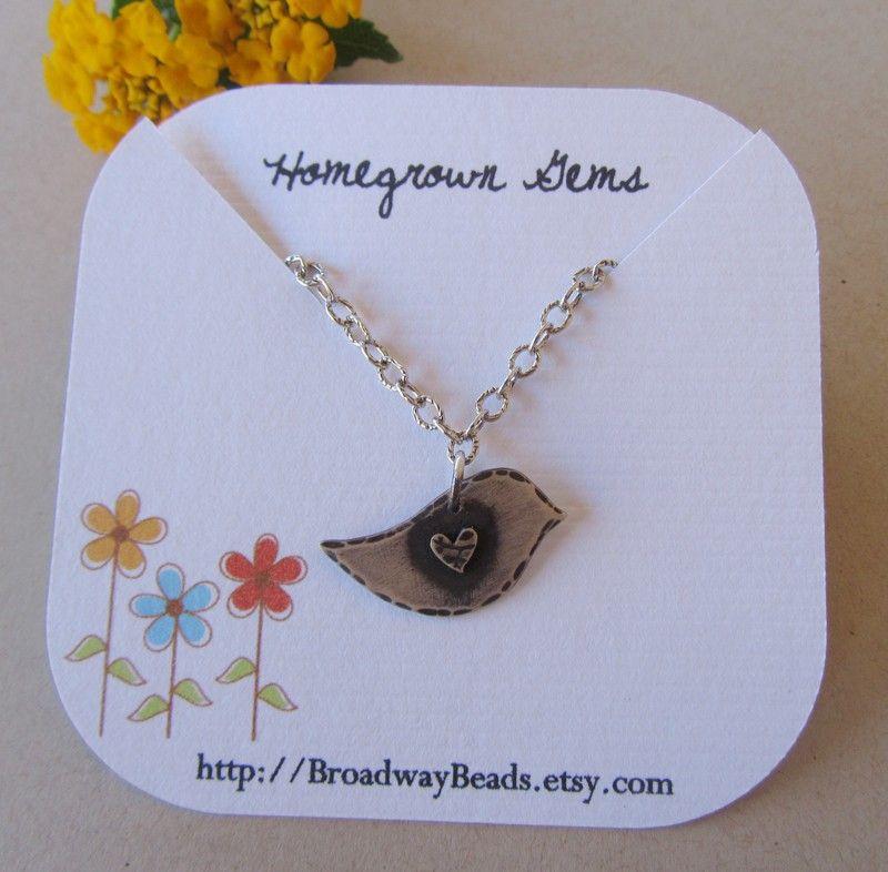 Diy Bracelet Display Card: Custom Necklace Jewelry Display Cards Colorful Flower