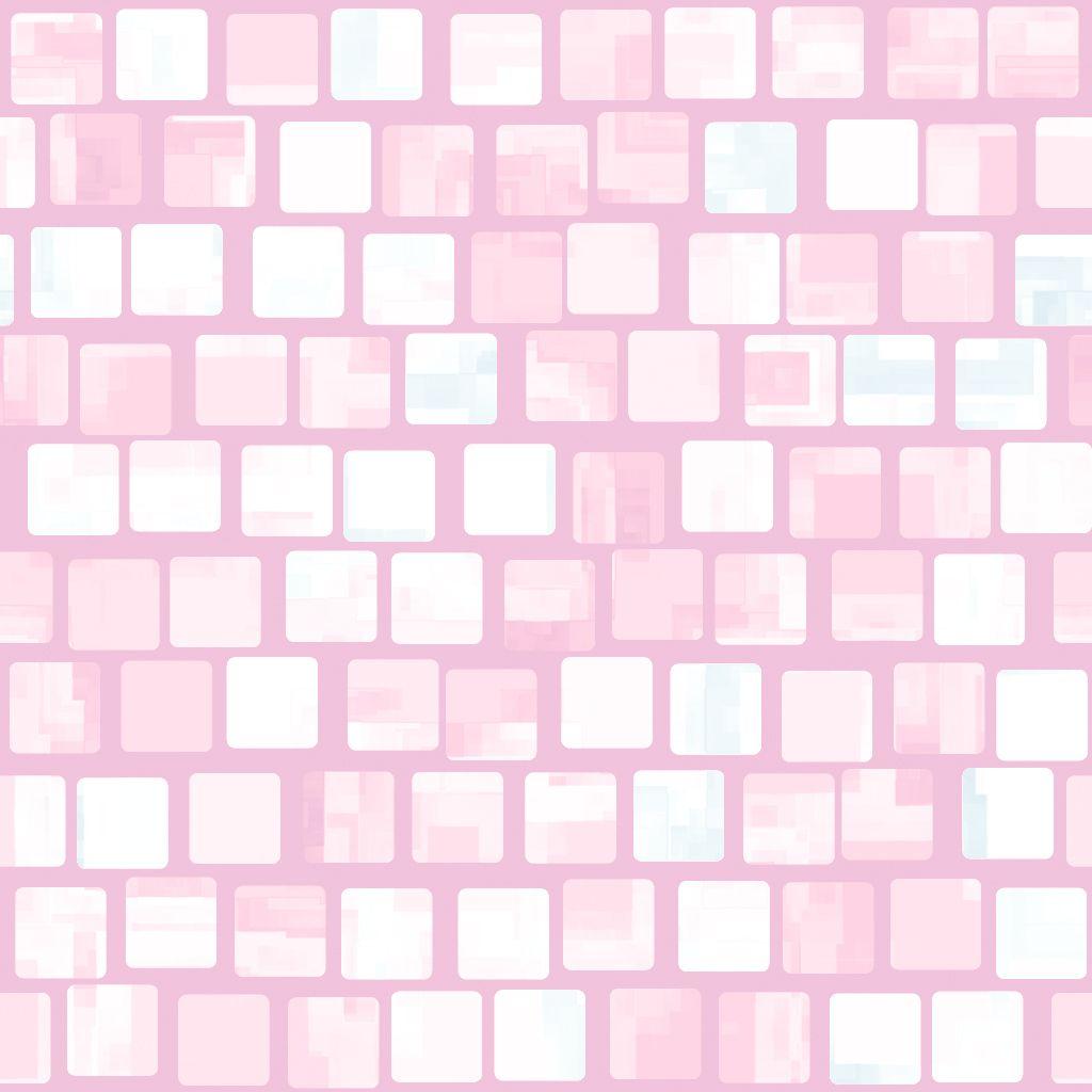 Webtreats_baby_pink_pattern_26
