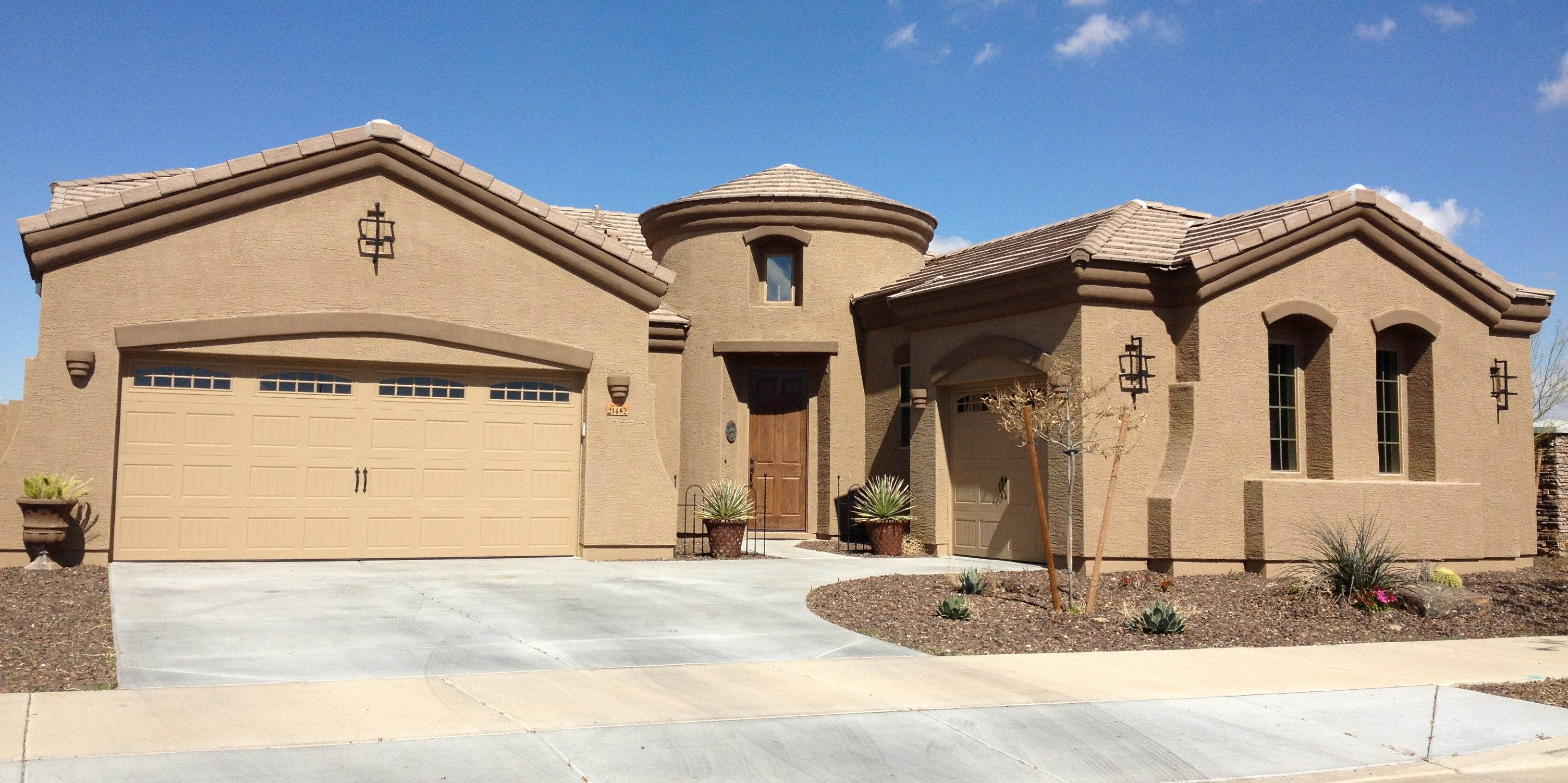 chandler homes for sale houses for
