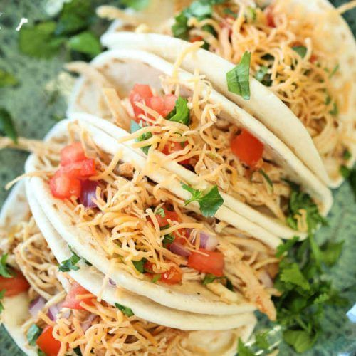 Crockpot Chicken Tacos - only 3 ingredients #shreddedchickentacos Crock Pot Shredded chicken tacos- Slow Cooker Shredded Chicken Tacos #shreddedchickentacos Crockpot Chicken Tacos - only 3 ingredients #shreddedchickentacos Crock Pot Shredded chicken tacos- Slow Cooker Shredded Chicken Tacos #shreddedchickentacos