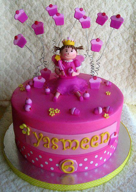 Strange Pinkaliciouss Cupcake Chaos Birthday Party Snacks Party Cakes Birthday Cards Printable Benkemecafe Filternl