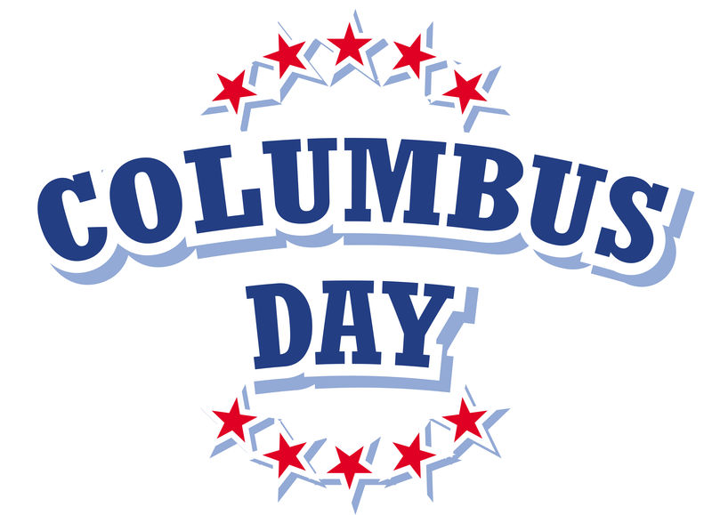 21 Best Happy Columbus Day Wishes And Sayings With Images Happy Columbus Day Columbus Day Day Wishes