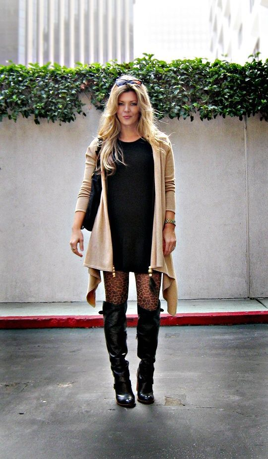 College Girls Outfits – 16 Tips for Dressing Well in College College Girls Outfits – 16 Tips for Dressing Well in College Amanda Reid amandareidlive Womens Clothes College is a very[…] #college #College outfits comfy boots #Dressing #girls #outfits #Tips