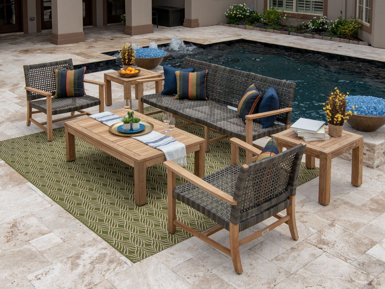 Download Wallpaper Patio Furniture Stores In Houston Tx