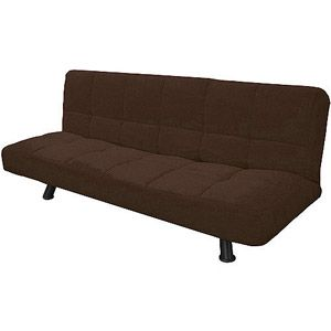 Home Cheap Furniture Couch Alternatives Two Couches