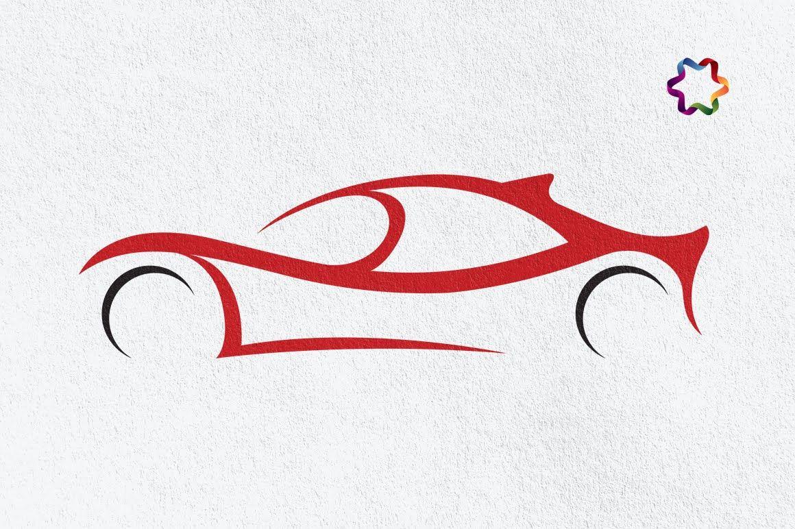 Image result for sports car logo design Car logo design