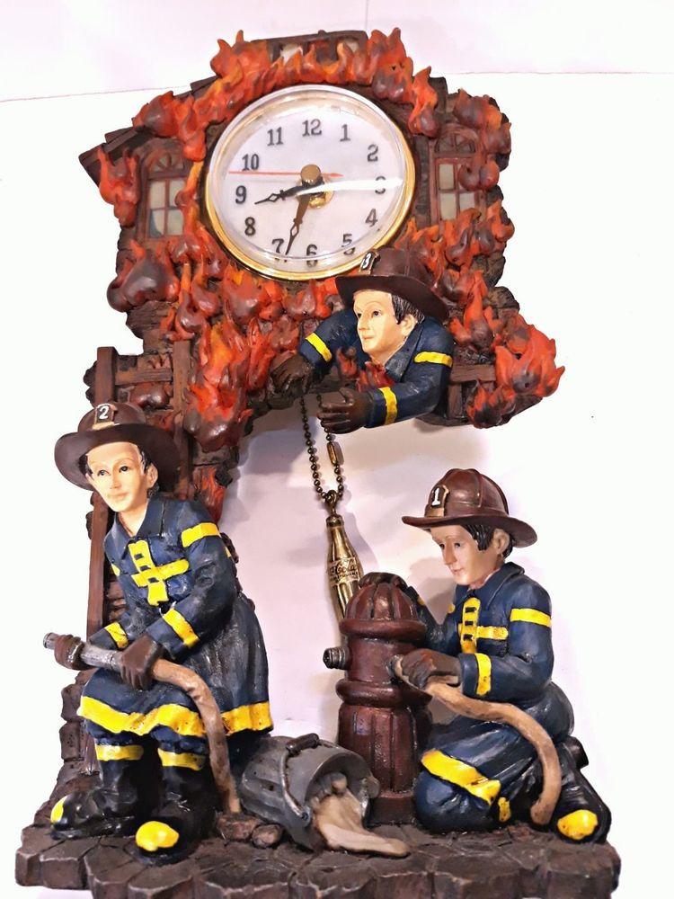 Работы стоимость пожарного часа продам старинны часы