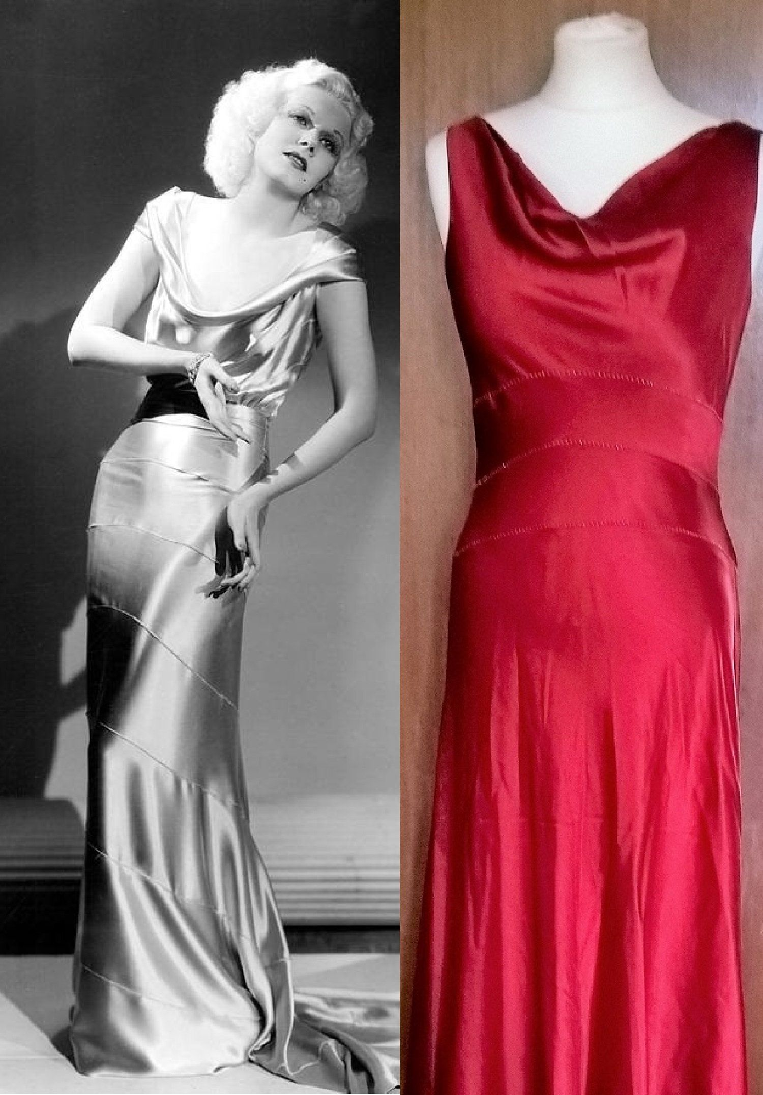 1920s Style Dress 1930s Art Deco Style Dress Downton Abbey 1920s Fashion Dresses Silk Dress Vintage Beaded Evening Gowns