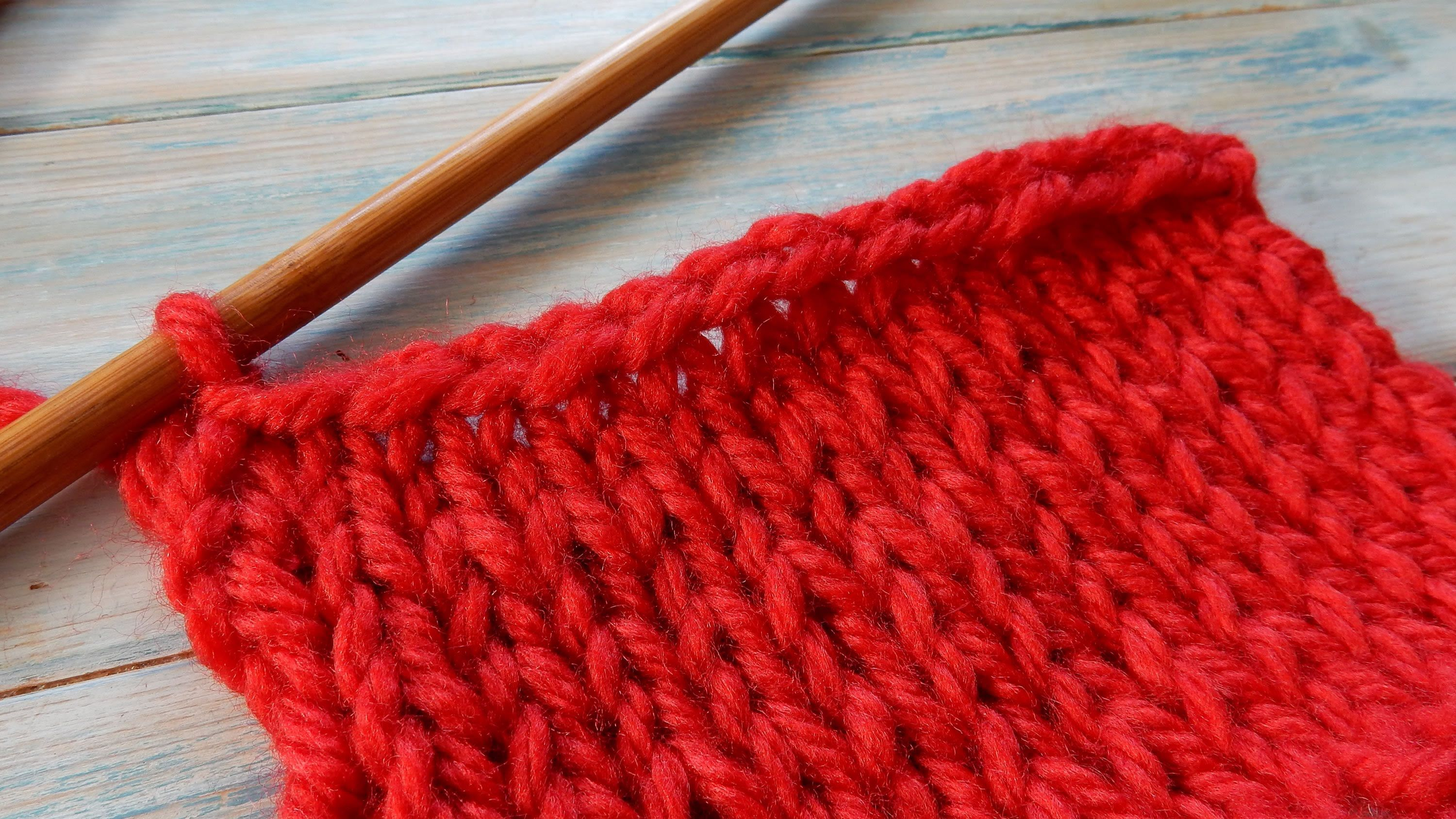 How To Cast Off In Knitting Casting Off Knitting Loom Knitting Knitting Basics