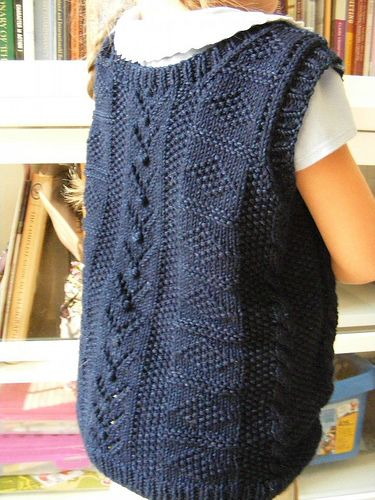 4443664475aabd Ravelry  Little Nelson pattern by Kayla Dyches Sweater Knitting Patterns