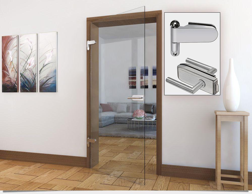 Elegant  best ideas about Glast rbeschlag on Pinterest begehbarer Schrank Paidi hochbett mit rutsche and Kleiderschrank