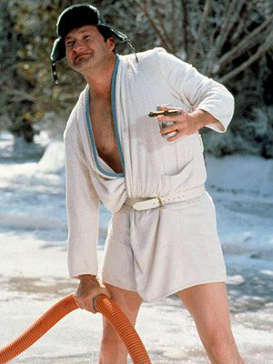 Randy Quaid Christmas Vacation.Gallery Books To Publish An Investigative Book About Whitney