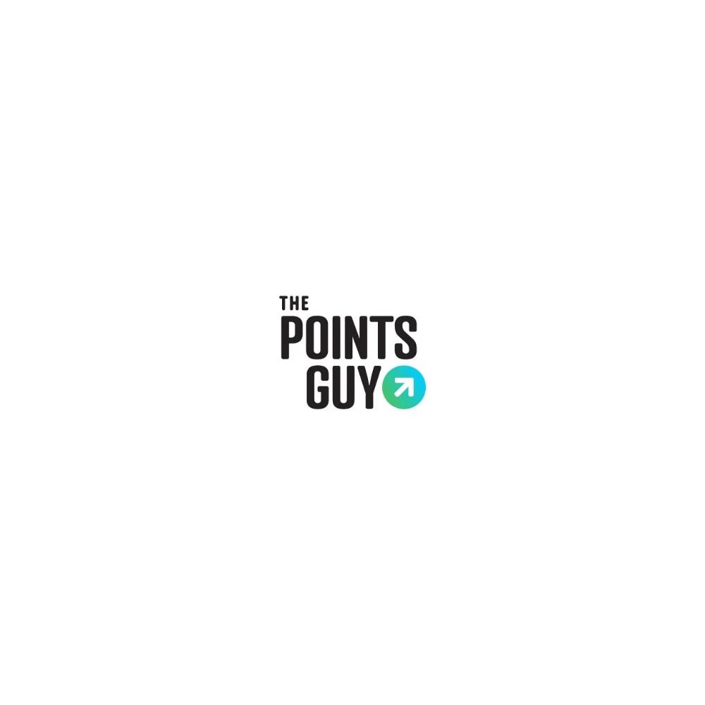 The Best-Ever 60,000 Point Sign-Up Bonus Just Returned For