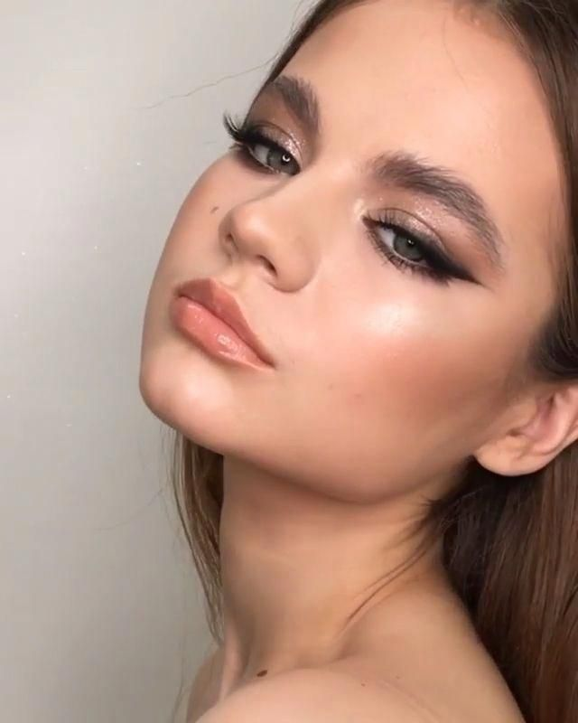Find Out About Makeup Trends Makeuplover Makeupandnails