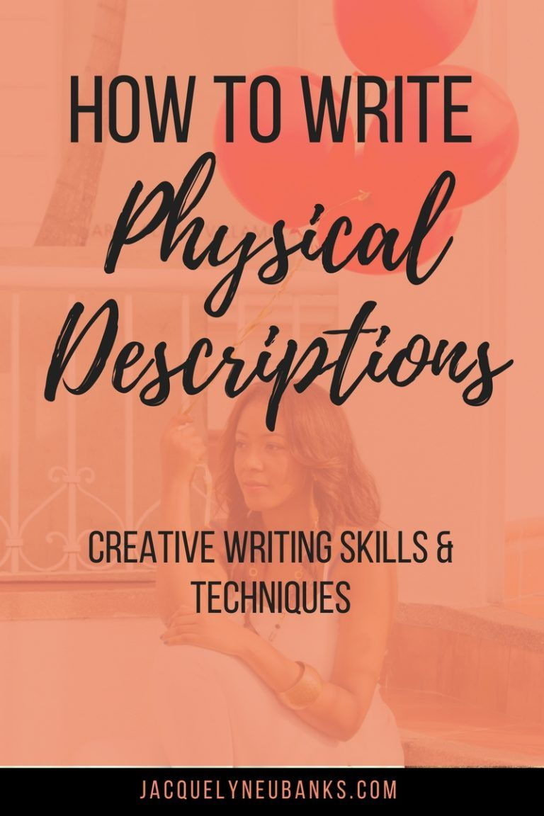 creative writing class description More creative writing classes story structure course description: this course will show you how to develop story plots and how to structure the beginning, middle, and ending of a story or novel.