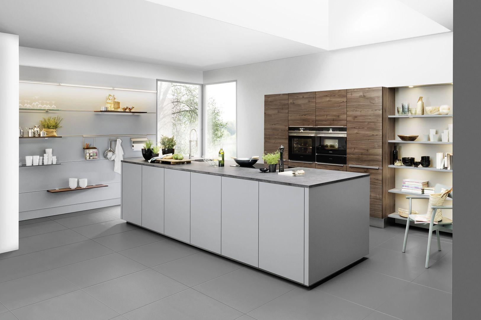 Nolte Keukens Rotterdam : Pin by nolte keukens rotterdam on modellen