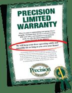 Precision Garage Door Denver Co New Liftmaster Garage Door Openers In Colorado Lakewood Garage Door