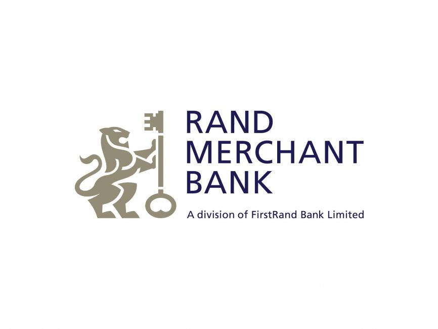 rand merchant bank careers