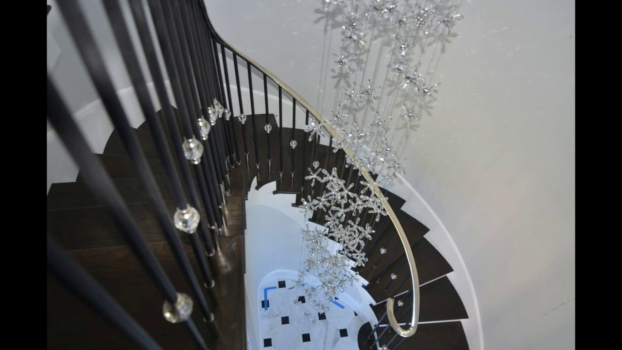 Best Up The Staircase Flooring Contractor Staircase Flooring 400 x 300