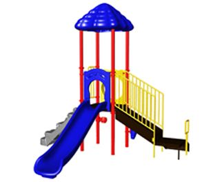 Up Start Early Childhood Playgrounds Preschool Playground 2 5