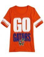 Florida Gators Football Tee