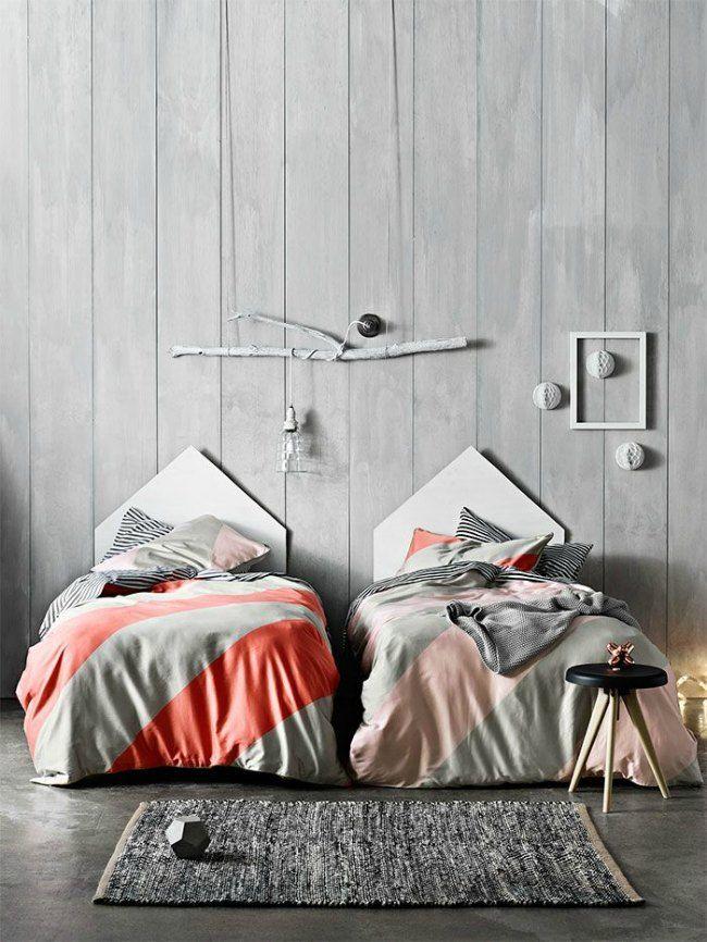 paredes-madera-6 casa los molles Pinterest Madera, Pared de - paredes de madera