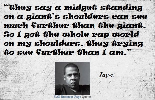 45 jay z quotes on success i will not lose for even in defeat 45 jay z quotes on success i will not lose for even malvernweather Choice Image