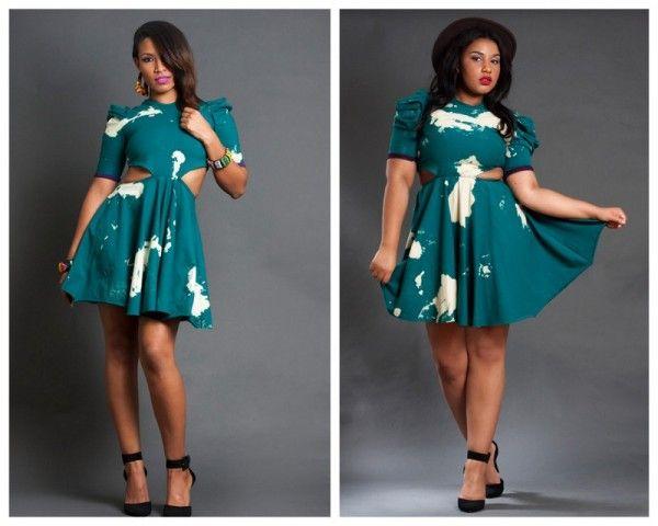 Cutethickgirls Plus Size Fall Dresses 08 Plussizedresses