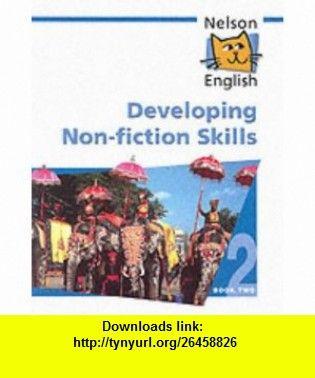 Trilogy ebook deptford download the