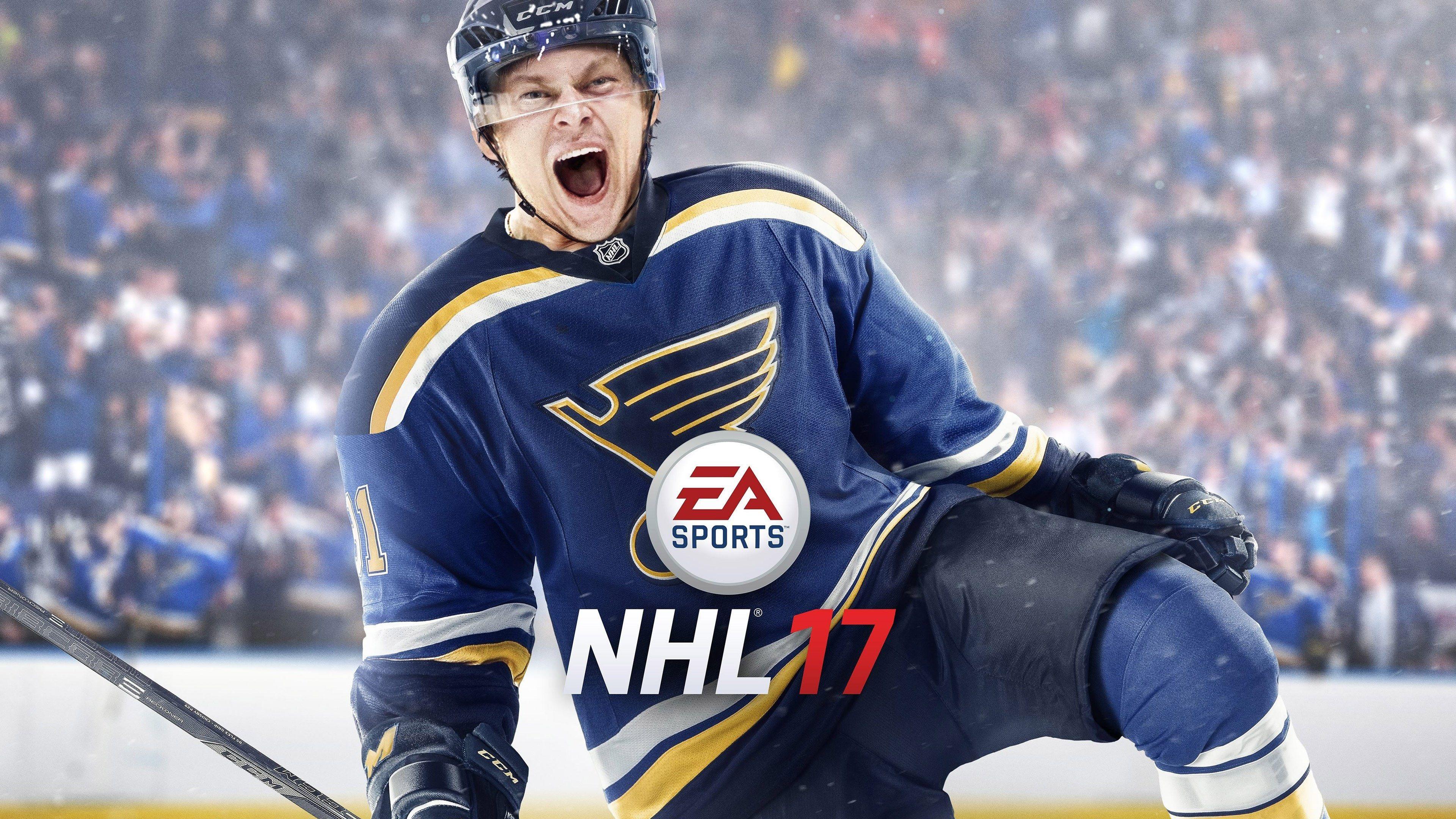 Хоккей Обои для Андроид - скачать APK | 2160x3840