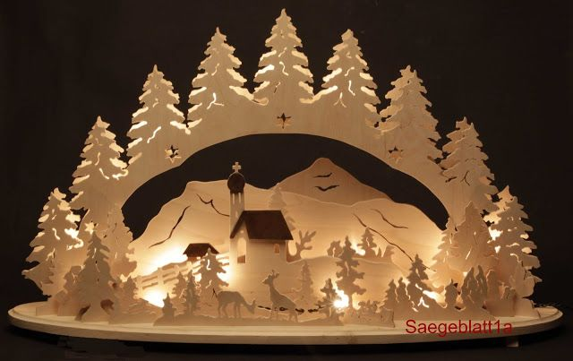 schwibbogen xmas candle light candle arch christmas wood christmas arch und decorating. Black Bedroom Furniture Sets. Home Design Ideas