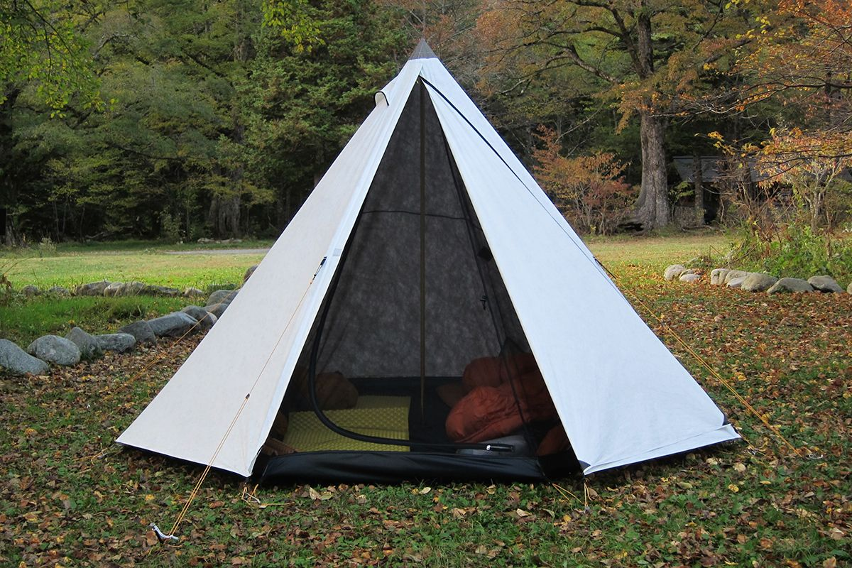 Apollo Tyvek Width 270cm X Depth Height 170cm 29800 Matador Pocket Blanket 20 Alpine Green A Tipi Shaped Monopole Shelter Is Designed To Pitch With One Pole Adjustable