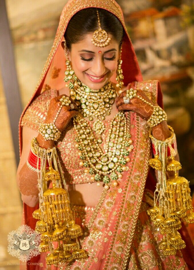 Pin by Prerna on Indie Bridal/Wedding Looks & Accessories ...