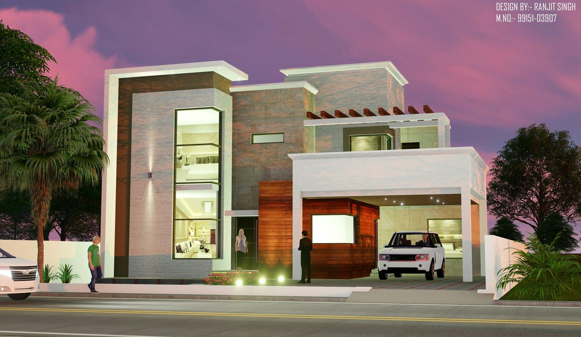 Latest House Design House Design House Styles Latest House Designs