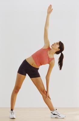 Yoga Isometric Vs  Isotonic Exercises | Health | Si joint