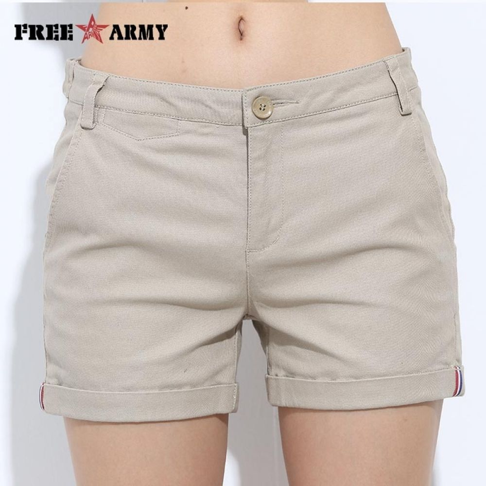 Pin De Annamae18 En Corner Closet Pantalones Cortos Para Mujer Pantalones Cortos Casuales Pantalon Corto