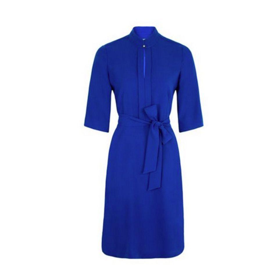 11 Kleider, die einen kleinen Bauch kaschieren  Kleider, Modestil