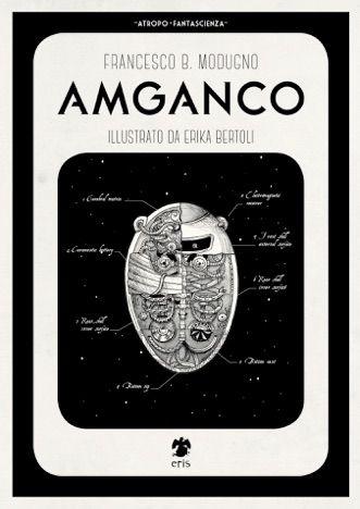Amganco