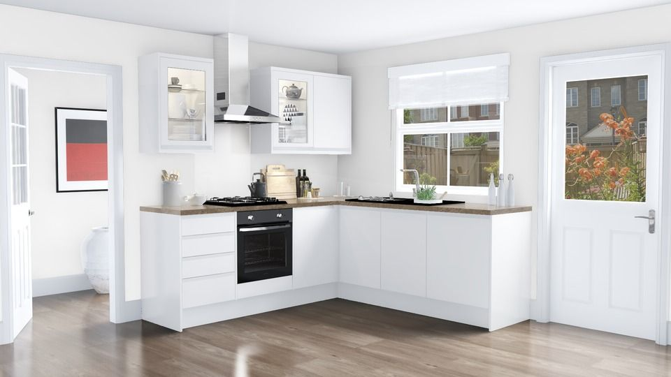 Use our Kitchen Visualiser to experiment with different colour kitchen  frontals  worktop  flooring  Use our Kitchen Visualiser to experiment with different colour  . Kitchen Design Visualiser. Home Design Ideas