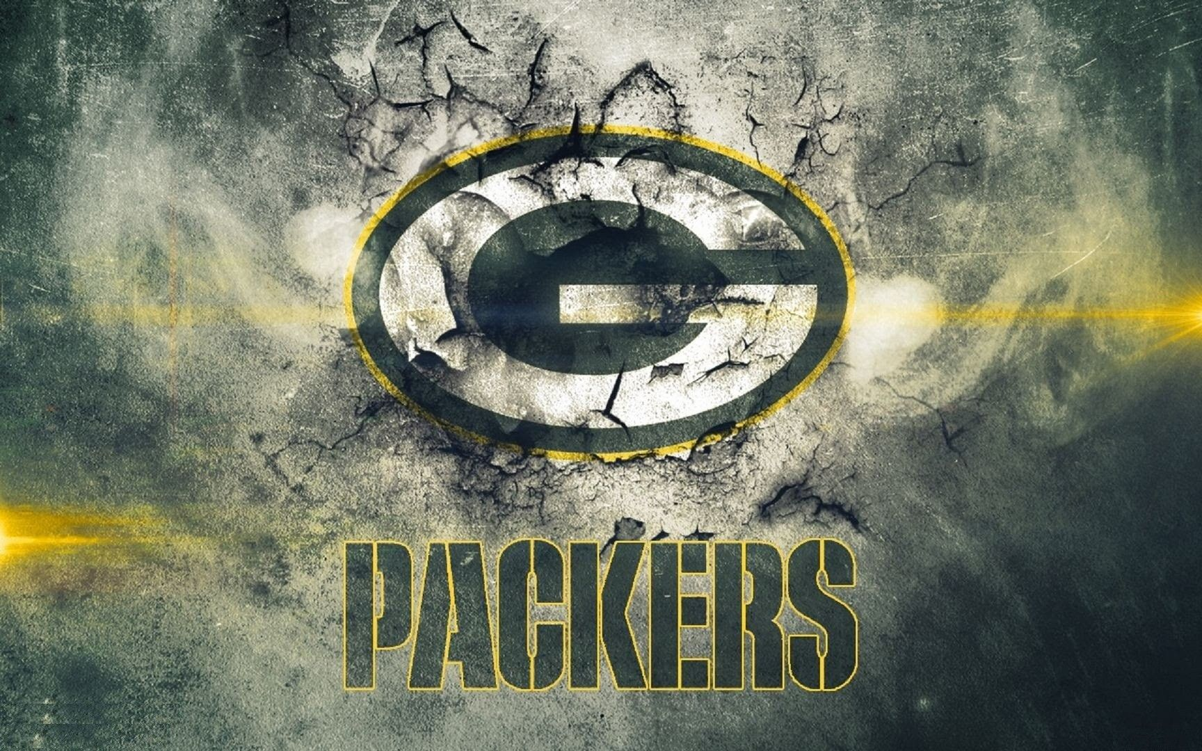 Green Bay Packers Wallpaper Hd 2020 Live Wallpaper Hd Green Bay Packers Wallpaper Green Bay Packers Green Bay Packers Logo