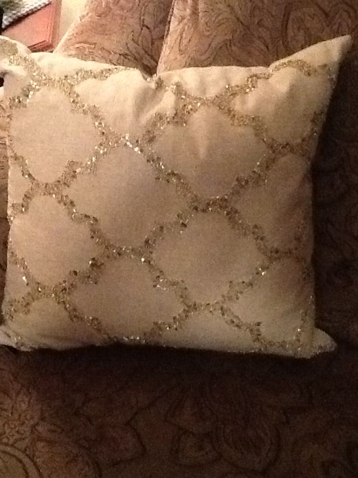 Living Room Pillows Tahari Ideas For The House Pinterest Awesome Tahari Home Decorative Pillows