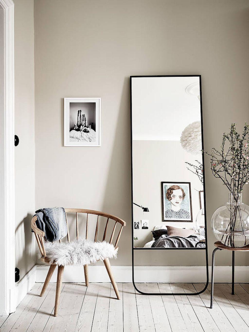 Cozy scandinavian living room designs (9 | Scandinavian living ...