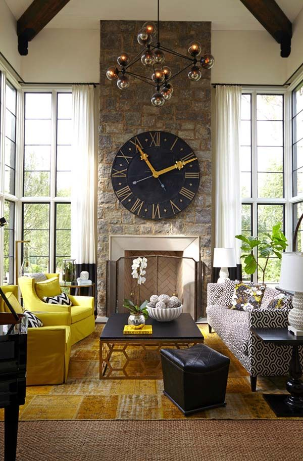 Mesmerizing Renovation Ideas for Mid-Century Modern Home ...