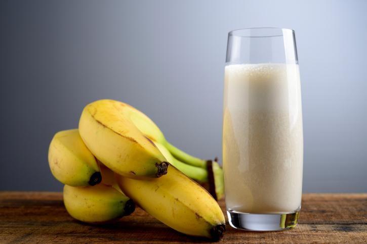 Si hay algo que caracteriza a los Minions es ¡su amor por las bananas! Por eso quisimos acercarles 13 recetas con bananas para que se les haga agua la boca.¿Tu también quienes conocer estas recetas? Entonces presta atención y ponlas en práctica en tu cocina.¡Te quedarán deliciosas!1. Torta de plátano ecuat