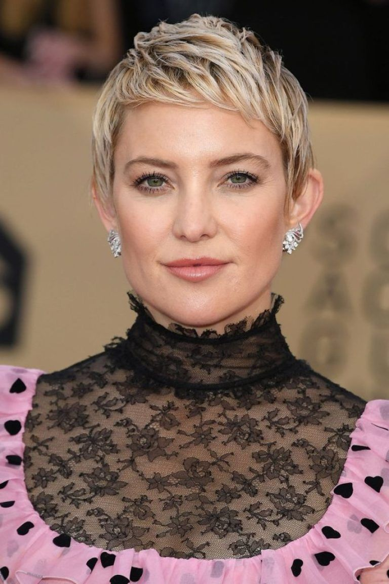 Coolest pixie cut for summer short haircuts latest hairstyles