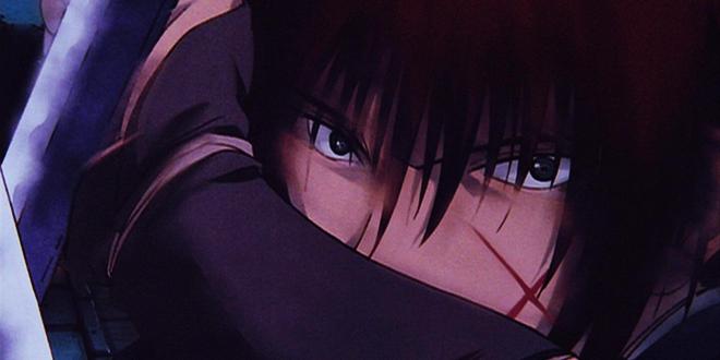 Kawakami Gensai, o verdadeiro Kenshin Himura | Rurouni ...