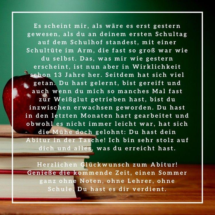 Abitur 2019 Lustige Spruche Mathe Deutsch Englisch Witze