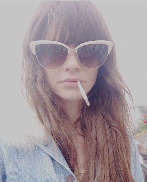 Kelly Ash