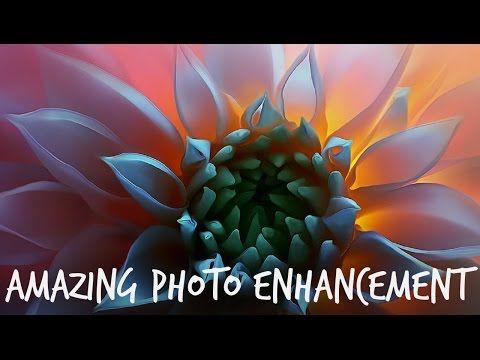 Pixelmator Photo Enhancement NewsWatch Review